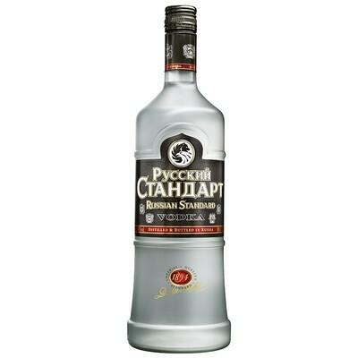 rr_selection_Vodka_Russian_Standard_Original-1.jpg