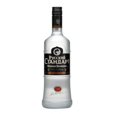 rr_selection_Vodka_Russian_Standard_Original.jpg