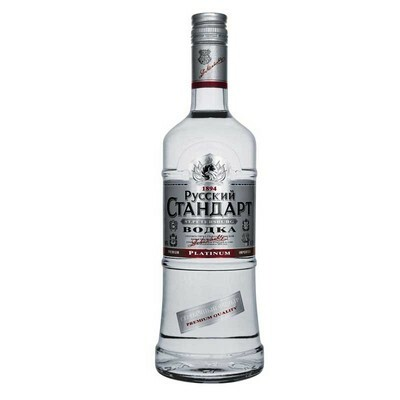 rr_selection_Vodka_Russian_Standard_Platinum.jpg