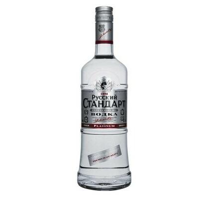 rr_selection_Vodka_Russian_Standard_Platinum.jpg