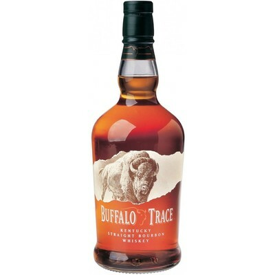 rr_selection_Whiskey_Buffalo_Trace_Bourbon.jpg