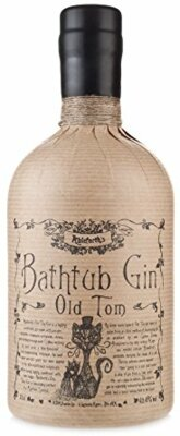 rr_selection_bathtub_gin_old_tom.jpg