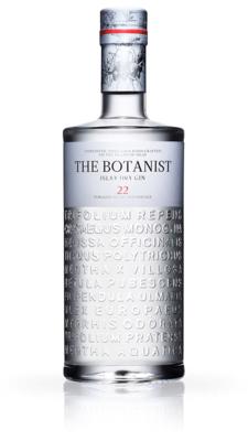 rr_selection_botanist_dry_gin.jpg