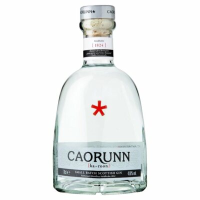 rr_selection_caorunn_gin.jpg