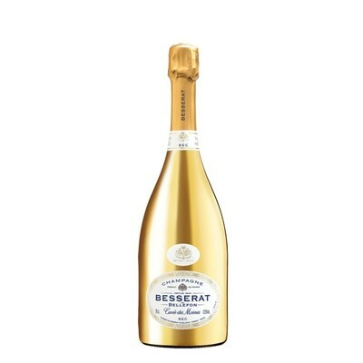rr_selection_champagne_Besserat_Cuvee_Des_Moines_Sec.jpg