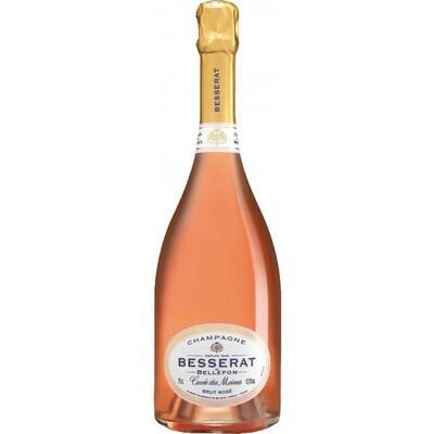 rr_selection_champagne_Besserat_Cuvee_Des_Moins_Rose.jpg