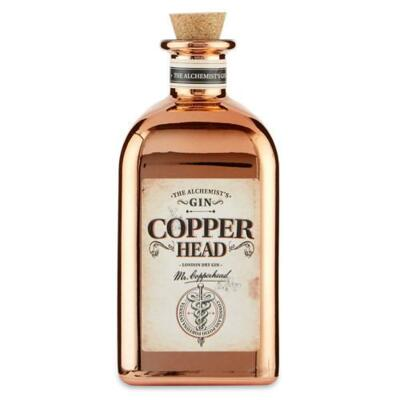 rr_selection_copperhead_alchemists_gin-1.jpg