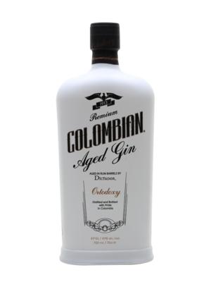rr_selection_dictador_colombian_gin.jpg
