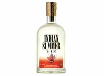 rr_selection_duncan_taylor_indian_summer_saffron_infused_gin.jpg
