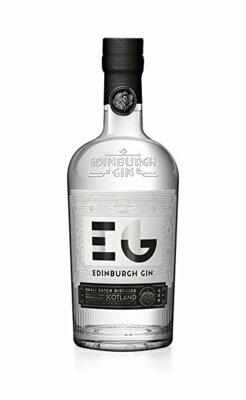 rr_selection_edinburgh_gin-1.jpg