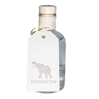 rr_selection_elephant_gin_mini-1.jpg