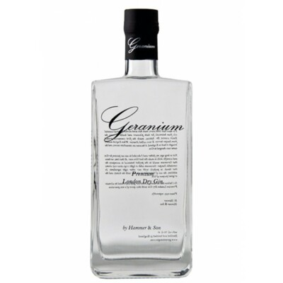 rr_selection_geranium_gin.jpg
