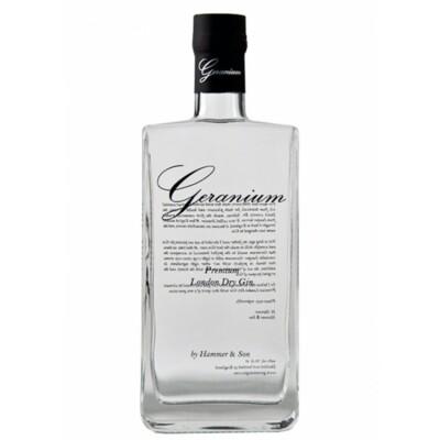 rr_selection_geranium_gin.jpg