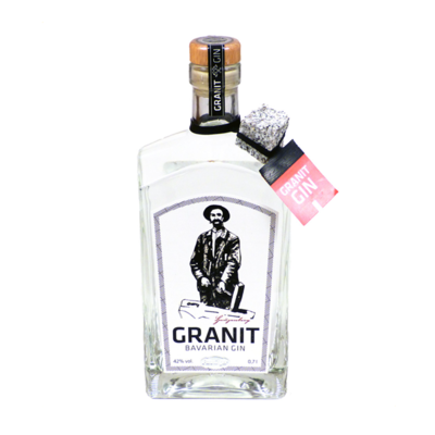 rr_selection_granit_bavarian_gin-1.png