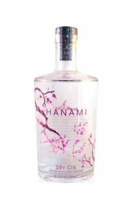 rr_selection_hanami_dry_gin-1.jpg