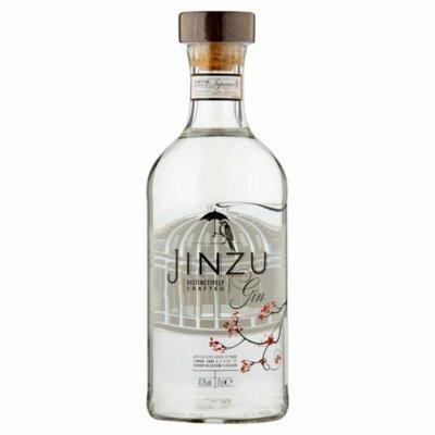 rr_selection_jinzu_gin-1.jpg