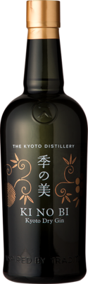 rr_selection_ki_no_bi_Kyoto_Dry_Gin.png
