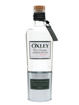 rr_selection_oxley_classic_british_dry_gin.jpg