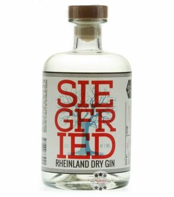rr_selection_siegfried_rheinland_dry_gin.jpg