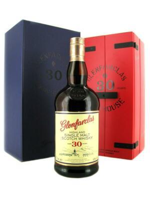 rr_selection_skotski_scotch_viski_whisky_whiskey_glenfarclas_30_poslovna_darila_slkoholne_pijace_slovenija.jpg