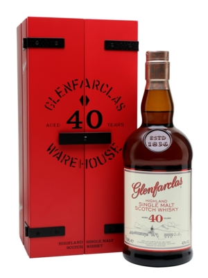 rr_selection_skotski_scotch_viski_whisky_whiskey_glenfarclas_40_poslovna_darila_slkoholne_pijace_slovenija.jpg