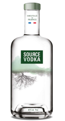 rr_selection_source_vodka.png