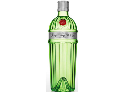 rr_selection_tanqueray_10_gin.jpg