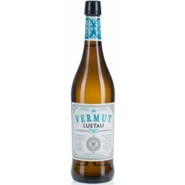 rr_selection_vermut_lustau_bianco.jpg