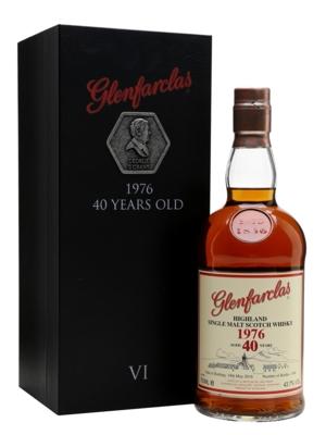 rr_selection_whisky_glenfarclas_40_let_1976_poslovna_darila_letniski_whiskey_rr_selection_spletna_trgovina_alkohol_slovenija.jpg