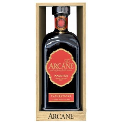 rum-arcane-flamboyance.jpg