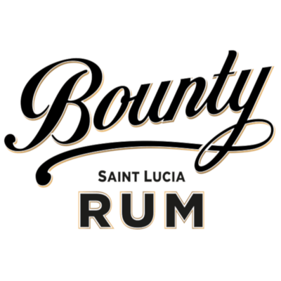 rum_bounty_rr_selection_slovenija-1.png