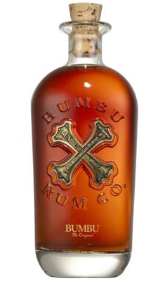 rum_bumbu_rr_selection_spletna_trgovina_s_pijaco_rum_gin_cognac_slovenija.png
