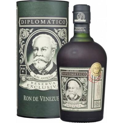 rum_diplomatico_reserva_exclusiva_rr_selection_spletna_trgovina_slovenija_alkoholne_pijace.jpg