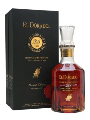 rum_eld1992.png
