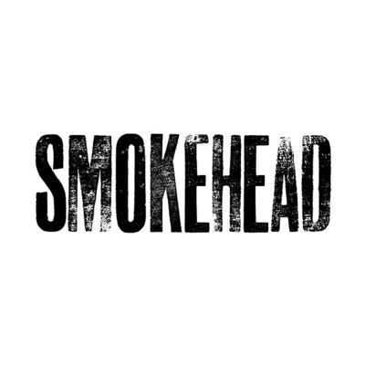 smokehead_whisky_rr_selection-1.png