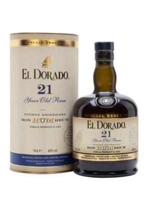 special_reserve_21_year_rum_el_dorado_RR_selection_spletna_trgovina_alkoholna_pijaca_slovenija-1.jpg