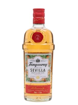 tanqueray_flor_de_sevilla_gin_rr_selection_spletna_trgovina_alkoholna_pijaca_slovenija.jpg