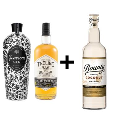 teeling_plantation_generous_gin_bounty_coconut.png