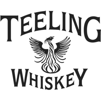 teeling_whisky_rr_selection-1.png