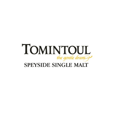 tomintoul_whisky_logo_rr_selection-1.png