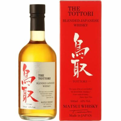 tottori_blended_japanese_whisky_rr_selection_slovenija.jpg