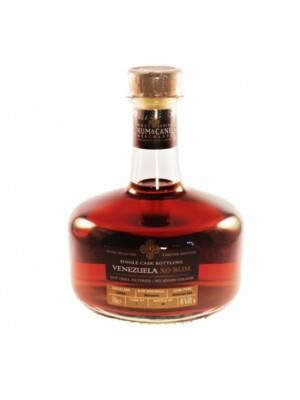 west_indies_rum_and_cane_merchants_venezuela_xo_rum_ekskluzivna_darila_alkoholne_pijace_rr_selection_spletna_trgovina_slovenija.jpg