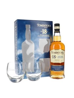 whisky_tomintoul_18_let_darilni_set_speyside_rr_selection_spletna_trgovina_alkoholne_pijace_slovenija.jpg