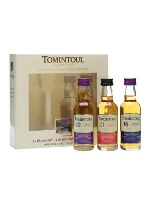 whisky_whiskey_viski_tomintoul_single_malt_darilni_set_miniatur_speyside_rr_selection_spletna_trgovina_alkoholne_pijace_slovenija.jpg