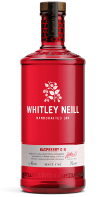 whitley-neill_raspberry-gin-1.png