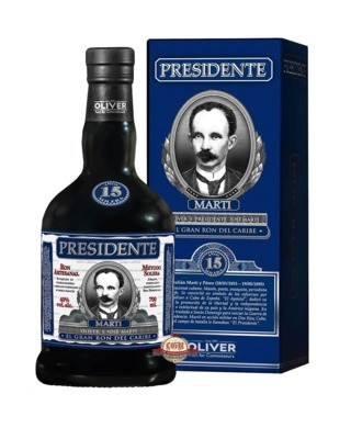 xpresidente-marti-15-years.jpg.pagespeed.ic.ZyqvzLwaT-.jpg