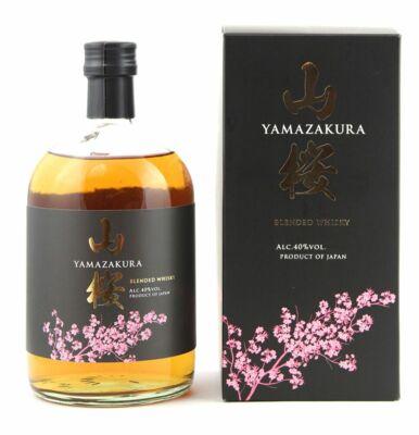 yamazakura-whisky.jpg