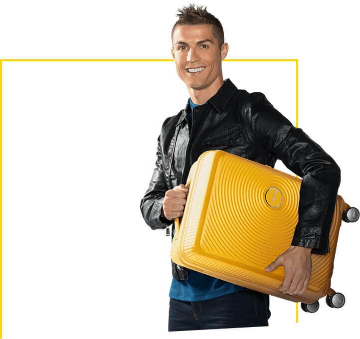 img_bring-back-more-cristiano-ronaldo-suitcase.jpg