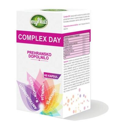 complex_day_60kapsul.jpg