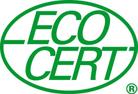 eco-certifikat.png